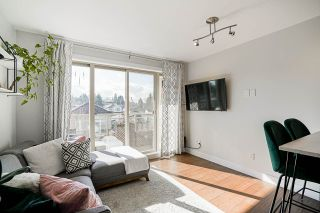 """Photo 22: 301 2228 WELCHER Avenue in Port Coquitlam: Central Pt Coquitlam Condo for sale in """"STATION HILL"""" : MLS®# R2544421"""