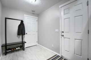 Photo 42: 234 KINCORA Lane NW in Calgary: Kincora Row/Townhouse for sale : MLS®# A1063115