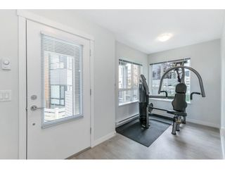 """Photo 36: 114 15111 EDMUND Drive in Surrey: Sullivan Station Townhouse for sale in """"TOWNSEND"""" : MLS®# R2588502"""