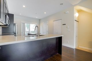 Photo 14: 16 20967 76 Avenue in Langley: Willoughby Heights Townhouse for sale : MLS®# R2507748