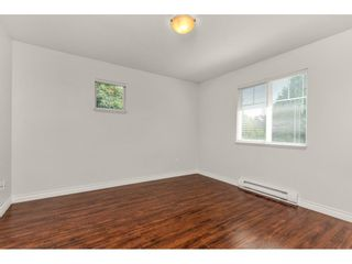 Photo 24: 5 16760 61 AVENUE in Surrey: Cloverdale BC Townhouse for sale (Cloverdale)  : MLS®# R2614988