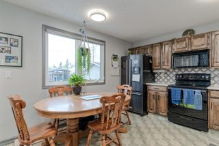 Photo 5: 123 Erin Woods Drive SE in Calgary: Erin Woods Detached for sale : MLS®# A1117498