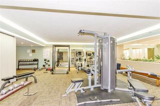 """Photo 14: 1005 460 WESTVIEW Street in Coquitlam: Coquitlam West Condo for sale in """"PACIFIC HOUSE"""" : MLS®# R2169493"""