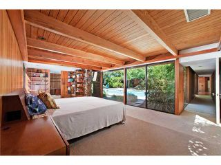 Photo 13: SAN DIEGO House for sale : 6 bedrooms : 5120 Norris Road