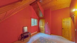Photo 18: 2690 Kevan Dr in : Isl Gabriola Island House for sale (Islands)  : MLS®# 866066