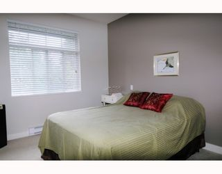 Photo 6: 407 2330 Wilson Ave. in Port Coquitlam: Condo for sale : MLS®# V773150