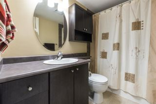 """Photo 12: 108 5474 198 Street in Langley: Langley City Condo for sale in """"Southbrook"""" : MLS®# R2602128"""