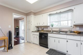 Photo 7: 2946 WILLBAND Street in Abbotsford: Central Abbotsford House for sale : MLS®# R2570208
