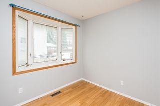 Photo 12: 10411 35 Avenue in Edmonton: Zone 16 House for sale : MLS®# E4246144