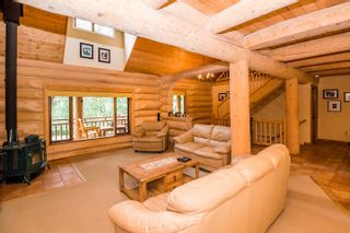 Photo 9: 2159 Salmon River Road in Salmon Arm: Silver Creek House for sale : MLS®# 10117221