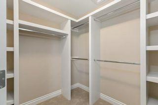 Photo 21: 259 HEAGLE Crescent in Edmonton: Zone 14 House for sale : MLS®# E4266226