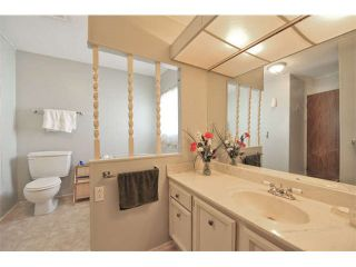 Photo 9: 18 8560 156 STREET in Surrey: Fleetwood Tynehead Manufactured Home for sale : MLS®# R2042111