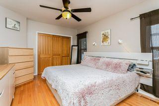 Photo 21: 12065 95A Street in Edmonton: Zone 05 House for sale : MLS®# E4227633