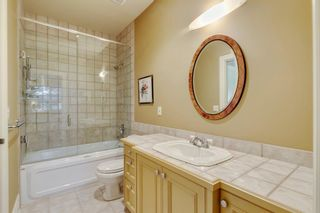 Photo 39: 21 Summit Pointe Drive: Heritage Pointe Detached for sale : MLS®# A1125549