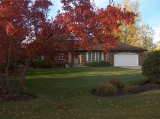 Photo 2: 154 OLD RIVER Road in St Clements: Narol Residential for sale (R02)  : MLS®# 202104197