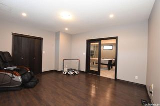 Photo 41: 8081 Wascana Gardens Crescent in Regina: Wascana View Residential for sale : MLS®# SK764523