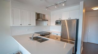 """Photo 2: 618 500 ROYAL Avenue in New Westminster: Downtown NW Condo for sale in """"DOMINION"""" : MLS®# R2597708"""