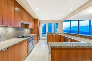 Photo 8: 2102 1077 W CORDOVA Street in Vancouver: Coal Harbour Condo for sale (Vancouver West)  : MLS®# R2293394