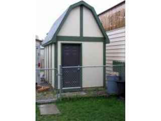 Photo 13: 228 MAUNSELL Close NE in CALGARY: East Mayland Heights Residential Attached for sale (Calgary)  : MLS®# C3445729