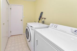 Photo 43: 10 2180 Renfrew Rd in : ML Shawnigan House for sale (Malahat & Area)  : MLS®# 856718