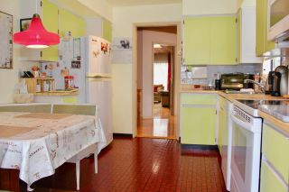 Photo 12: 3205 E 16TH AVENUE in Vancouver: Renfrew Heights House for sale (Vancouver East)  : MLS®# R2240815