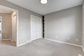 Photo 38: 48 Moreuil Court SW in Calgary: Garrison Woods Detached for sale : MLS®# A1104108