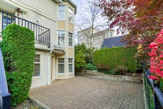 Photo 3: 8 7071 EDMONDS Street in Burnaby: Highgate Townhouse for sale (Burnaby South)  : MLS®# R2317479