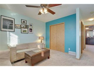 Photo 17: 64 SOMERVALE Park SW in Calgary: Somerset House for sale : MLS®# C4093087