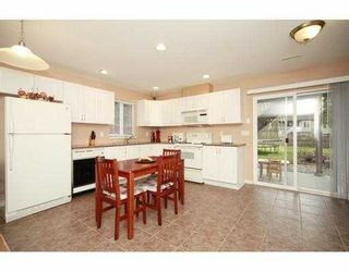 Photo 9: 23870 114A Avenue in Maple Ridge: Cottonwood MR House for sale : MLS®# V937294