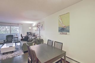 Photo 5: 202 1513 26th Avenue SW 26th Avenue SW in Calgary: South Calgary Apartment for sale : MLS®# A1117931