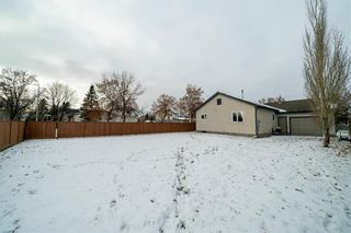 Photo 20: 375 RUTLEDGE Crescent in Winnipeg: Harbour View South Residential for sale (3J)  : MLS®# 1930990