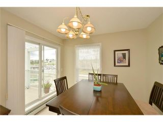 Photo 12: 408 280 SHAWVILLE WY SE in Calgary: Shawnessy Condo for sale : MLS®# C4023552