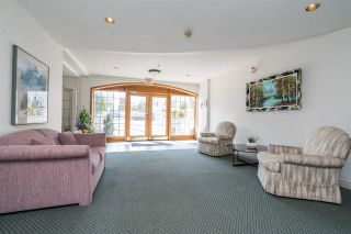 "Photo 4: 206 45775 SPADINA Avenue in Chilliwack: Chilliwack W Young-Well Condo for sale in ""Ivy Green"" : MLS®# R2526090"