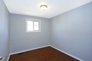 Photo 10: Renovated Rare 4 Bedroom Semi