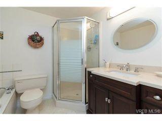 Photo 9: 203 525 Rithet St in VICTORIA: Vi James Bay Condo for sale (Victoria)  : MLS®# 719771
