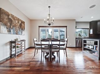 Photo 6: 118 Auburn Shores Crescent SE in Calgary: Auburn Bay Detached for sale : MLS®# A1110641