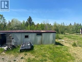 Photo 14: 74.62 Acres Route 127 in Bayside: Vacant Land for sale : MLS®# NB058351