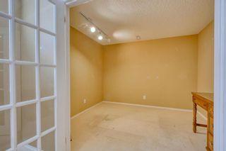 Photo 38: 55 CEDUNA Park SW in Calgary: Cedarbrae Duplex for sale : MLS®# A1015320