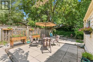 Photo 27: 30 ONTARIO AVE in Hamilton: House for sale : MLS®# X5372073