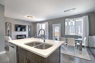 Photo 16: 3 ROBERGE Close: St. Albert House Half Duplex for sale : MLS®# E4241918