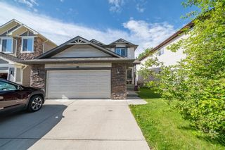Photo 1: 260 Tuscany Reserve Rise NW in Calgary: Tuscany Detached for sale : MLS®# A1119268
