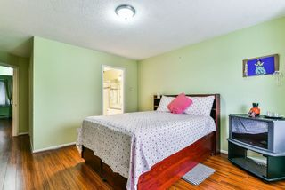 """Photo 11: 47 7875 122 Street in Surrey: West Newton Townhouse for sale in """"The Georgian"""" : MLS®# R2234862"""