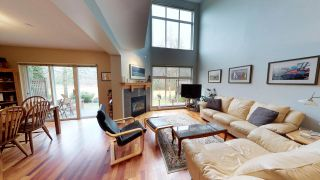 """Photo 2: 50 41050 TANTALUS Road in Squamish: Tantalus Townhouse for sale in """"Greenside Estates"""" : MLS®# R2236931"""