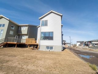 Photo 30: 6305 CRAWFORD Link in Edmonton: Zone 55 House for sale : MLS®# E4262459