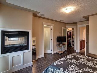 Photo 11: 2425 52 Avenue SW in Calgary: North Glenmore Park Semi Detached for sale : MLS®# A1153044
