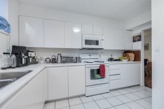 """Photo 14: 601 3061 E KENT AVENUE NORTH in Vancouver: South Marine Condo for sale in """"The Phoenix"""" (Vancouver East)  : MLS®# R2573421"""
