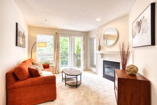 """Photo 6: 211 1150 E 29TH Street in North Vancouver: Lynn Valley Condo for sale in """"HIGHGATE"""" : MLS®# R2491760"""