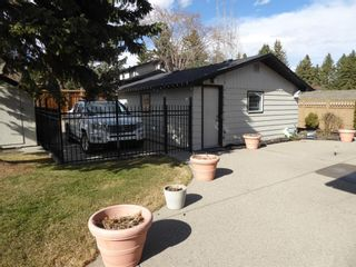 Photo 30: 3108 Underhill Drive NW in Calgary: University Heights Detached for sale : MLS®# A1056908