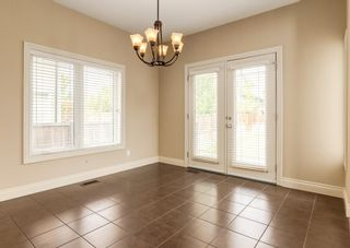 Photo 16: 301 Crystal Green Close: Okotoks Detached for sale : MLS®# A1118340