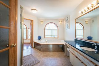 Photo 21: 7 Sunrise Bay in St Andrews: House for sale : MLS®# 202104748